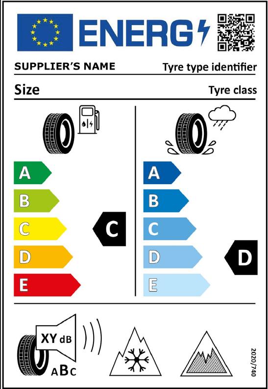Tyres Dorking